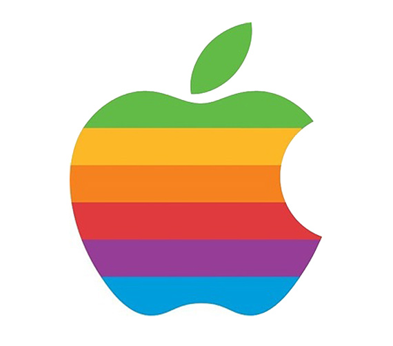 Who Took The First And Only Bite Of Apple Rah Legal