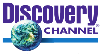 Discovery_1995-2000