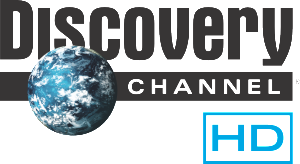 Discovery_HDLogo_2007