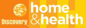 Discovery_HomeandHealth_Logo