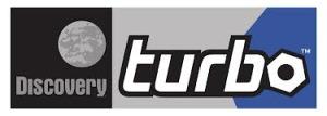 Discovery_TurboLogo