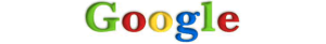 Google_1998_Logo (1)