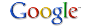Google_1999-2010_Logo