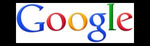 Google_2010-2013_Logo