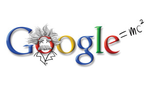 Google_cartoonDoodlers