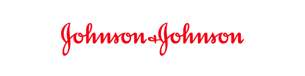 dissertations on johnson and johnson Open access dissertations electronic theses and dissertations transcription and analysis of selected trombone solos from j j johnson's 1964 recording proof.