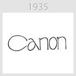 Canon_1935