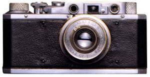 Canon_FirstCamera_Fig1