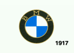 BMW_1917