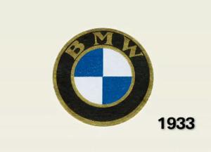 BMW_1933