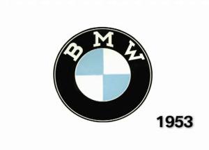BMW_1953
