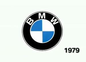 BMW_1979