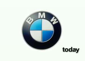 BMW_Today