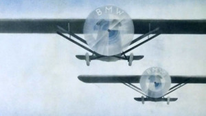 BMW_aircrafts