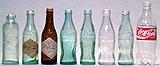 CocaCola_Bottles_Fig1