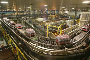 CocaCola_EnterprisesWakefieldProductionLine_Fig10
