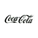 CocaCola_1941-1960_Fig4