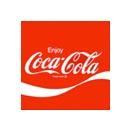 CocaCola_1969_Fig6