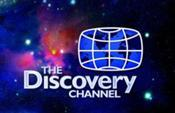 Discovery_1985–1987 (8)