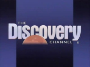 Discovery_1987–1989
