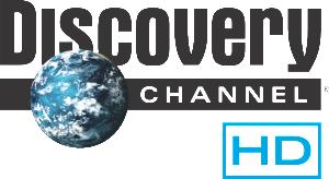 Discovery_HDLogo_2007