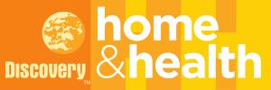 Discovery_HomeandHealth_Logo