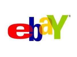 eBay_newLogo