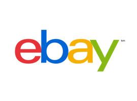 eBay_oldLogo (1)