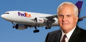 FedEx_Founder