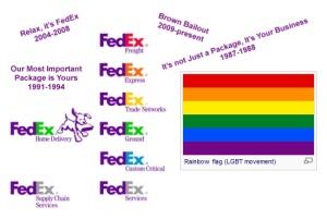 FedEx_taglines