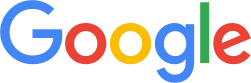 Google2015