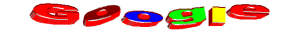 Google_1997_logo