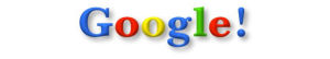 Google_1999_Logo