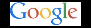Google_Present_Logo (1)