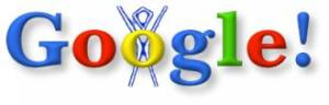 Google_burningmanfestival_Fig3