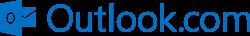 Hotmail_TenthLogo_Fig11