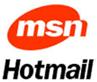 Hotmail_ThirdLogo_Fig3