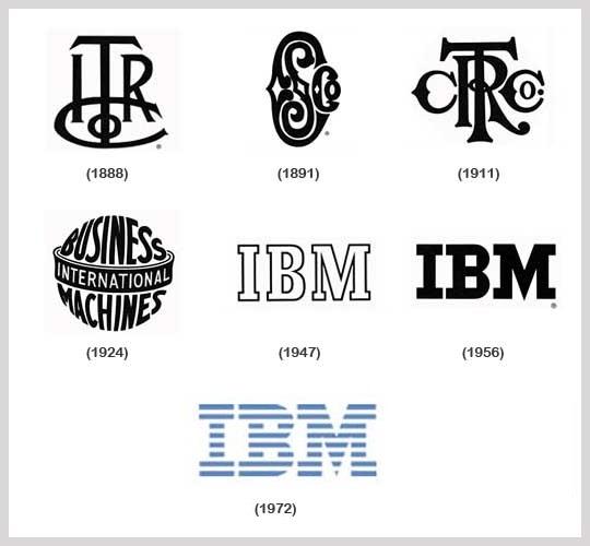 IBM_AllLogos (1)