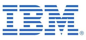 IBM_BigBlueLogo_Fig7