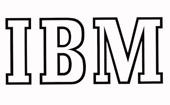 IBM_SecondLogo_Fig5