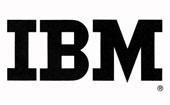 IBM_ThirdLogo_Fig6