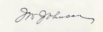 JnJ_Signature
