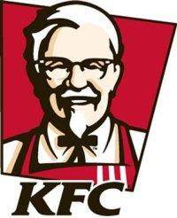 KFC_FifthLogo_Fig5