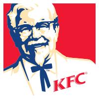 KFC_FourthLogo_Fig4