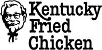 KFC_SecondLogo_Fig2