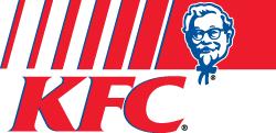 KFC_ThirdLogo_Fig3