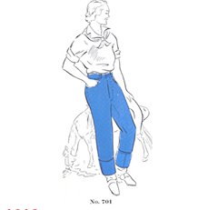 Levis_Freedom-Alls_Fig6 (1)
