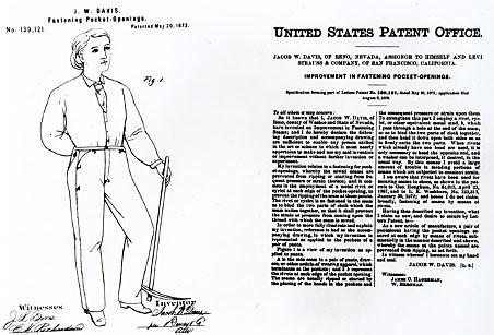 Levis_Patent_Fig2 (2)