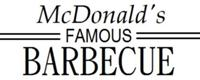 McDonald's_Real_1st_Logo_1940_Fig2