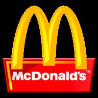 Mcdonalds_logo_1968_Fig7